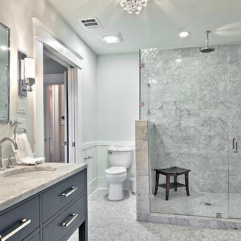 Paint Gallery Benjamin Moore Horizon Paint Colors And Brands Design Decor Photos Pictures Ideas Inspiration And Remodel