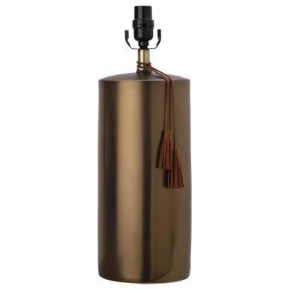 Arteriors Home Millenium Iron Lamp Wayfair