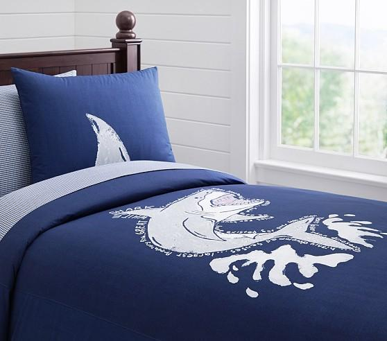 Headboards Cover