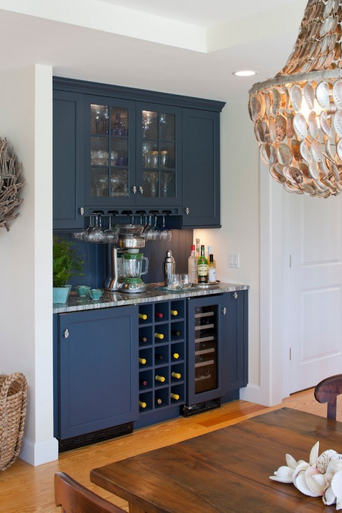 Elegant Under Cabinet Wine Rack Awesome Design