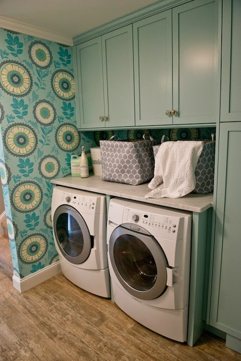 Laundry Folding Counter Design Ideas. Art Van Living Room Furniture. Girls Room Ceiling Fan. Decorative Wall Candle Holders. French Provincial Living Room Set. Need Help Decorating My House. Wall Decor Tree. Stylish Decor Furniture. Home And Decor Store