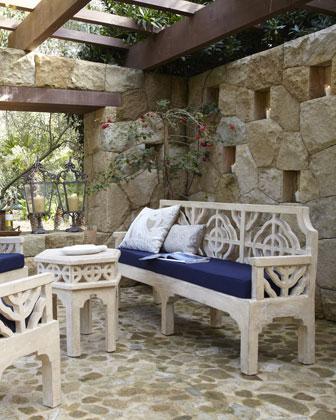 whitewash outdoor furniture. Whitewash Outdoor Furniture