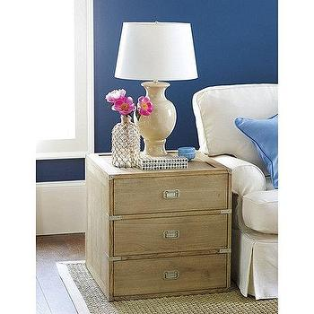 what color is best for a bedroom rockwell metal chest of drawers pbteen 21186