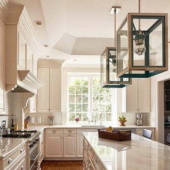 Urban Electric Co Cosy Light, Transitional, kitchen, Holly Hollingsworth Phillips