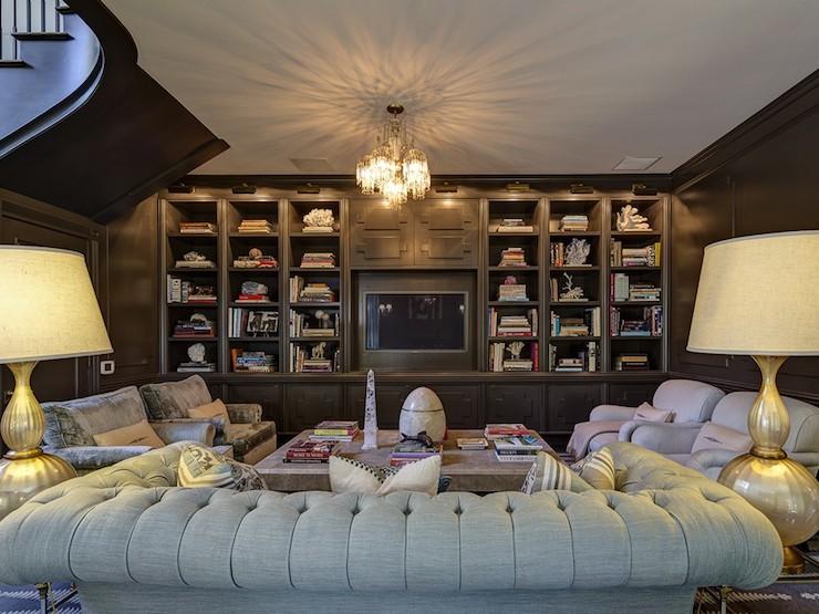 U shaped living room furniture arrangement design ideas for U shaped living room ideas