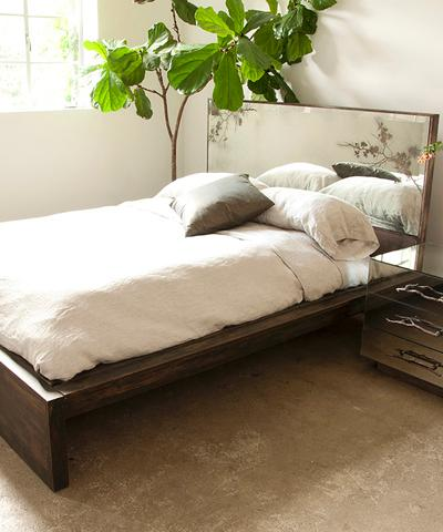 white wood o plans mason projects headboard size bed ana its finish all queen in reclaimed diy
