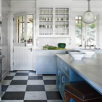 Interior Design Inspiration Photos By Elle Decor