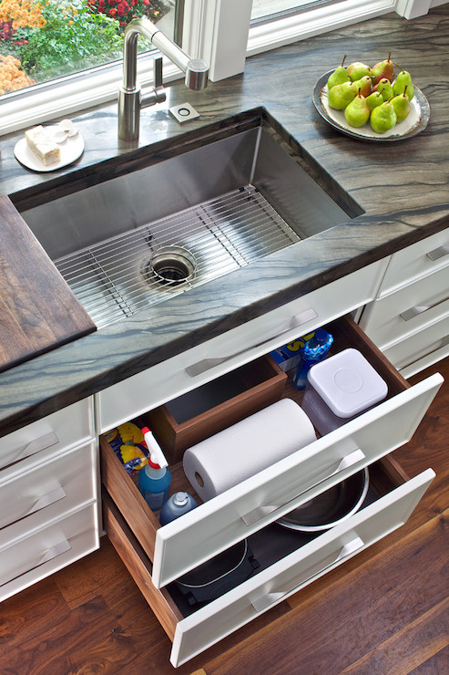 Kitchen sink chopping board design ideas view full size workwithnaturefo