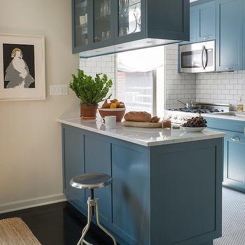 overhead cabinets. Interior Design Ideas. Home Design Ideas