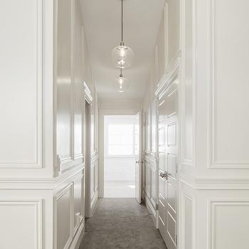 Wainscoting Design Ideas wainscoting 2 Full Wall Wainscoting