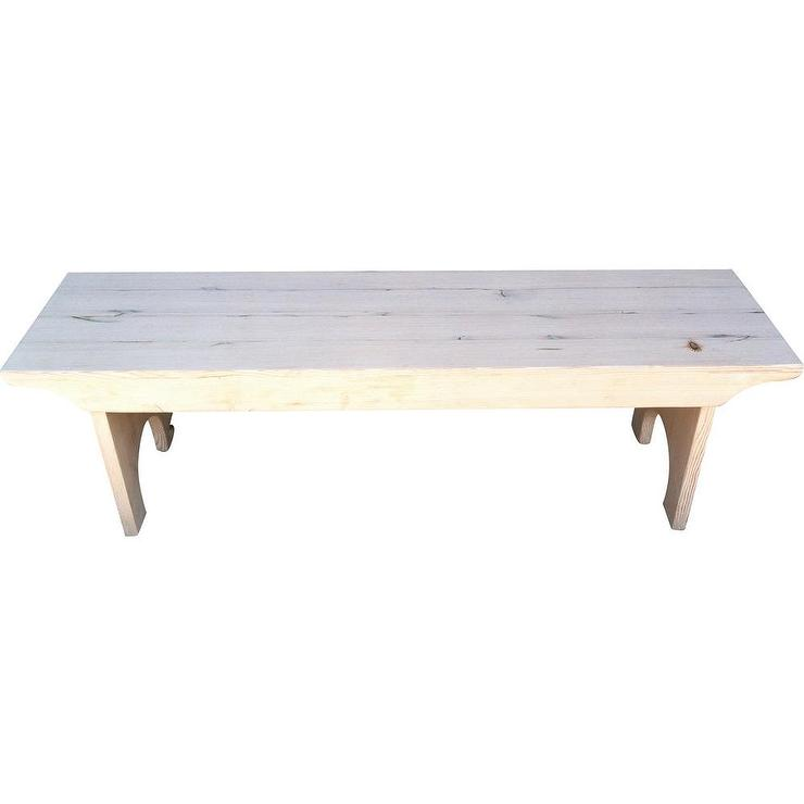 La Phillippe Reclaimed Wood Grey Round Dining Table : b8aa059d648b from www.decorpad.com size 740 x 740 jpeg 19kB