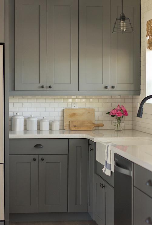 Kraftmaid Kitchen Cabinets Design Ideas, Kitchen Pantry Cabinet Kraftmaid