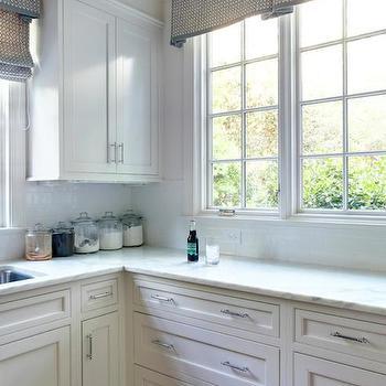 transitional   kitchen kitchen cabinets crown molding design ideas  rh   decorpad com