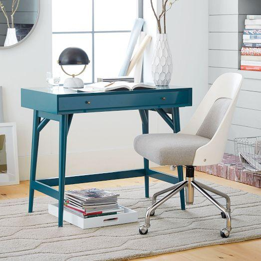 Happy Chic By Jonathan Adler Crescent Heights Desk I Jcpenney