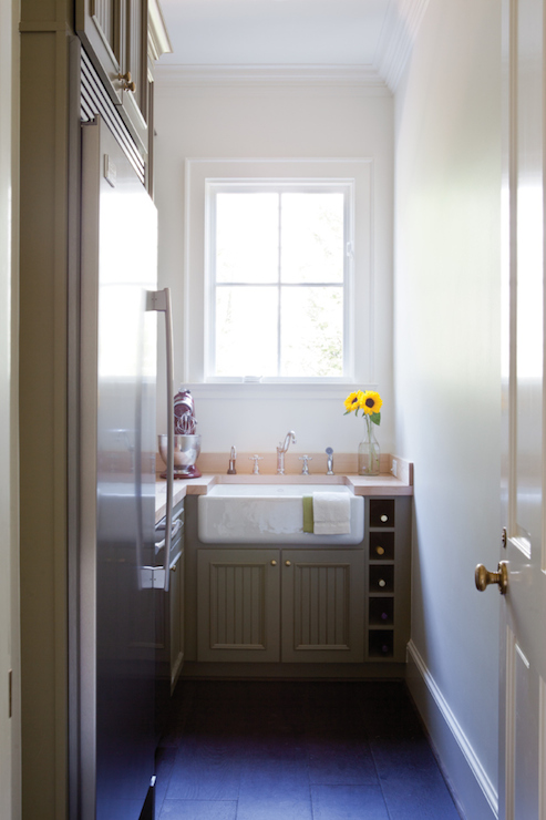 5d482a062c68 Pantry For Narrow Kitchen Ideas on narrow kitchen island ideas, narrow kitchen pantry cabinet, narrow kitchen nook ideas,