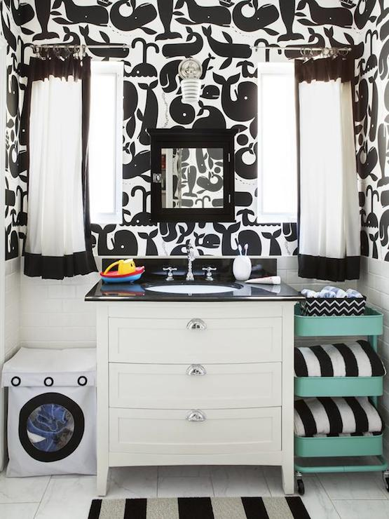 Black And White Bath Ideas Design Ideas on gray front stoop designs, gray wall designs, gray colored bathrooms, gray living room interior, gray tables, updated bathrooms designs, master bedroom designs, gray color designs, gray painted bathrooms, gray office design, gray bedroom, gray painting, gray marble bathrooms, gray closets, gray room designs, gray interior designs, gray foyer designs, gray photography, gray bath, gray living room decorating,