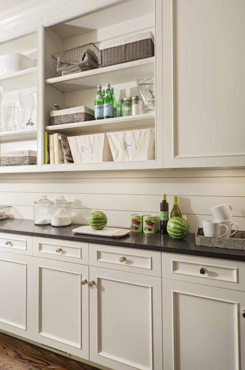 Tongue And Groove Backsplash Design Ideas