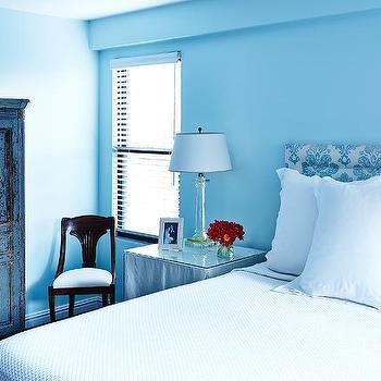 traditional bedrooms master bedroom design ideas