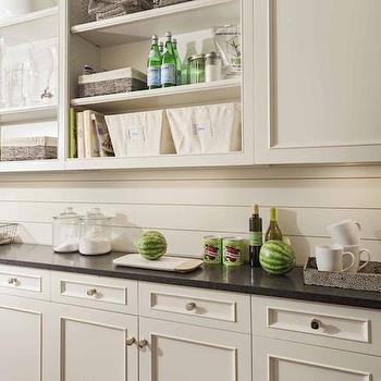 Charming Bathroom Cabinets Design Ideas