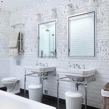 Towel Warmer Over The Toilet Design Ideas