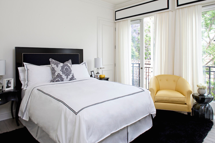 black white and yellow bedroom ideas design ideas black and yellow bedroom simple black white and yellow