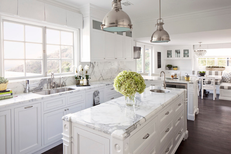 White Kitchen Valance wooden kitchen window valance design ideas