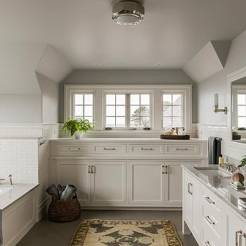 Paint Gallery - Benjamin Moore Revere Pewter - Paint colors and brands ...