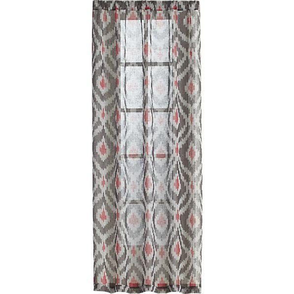 view more Window Treatments »