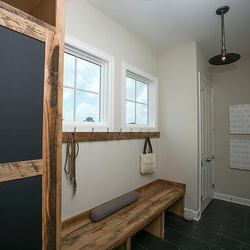 Tremendous Salvaged Wood Mudroom Bench Design Ideas Squirreltailoven Fun Painted Chair Ideas Images Squirreltailovenorg