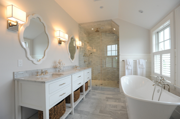 Custom Bathroom Vanities Long Island Ny bathroom vanities in stock long island - bathroom design