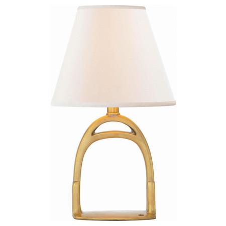 Lauren home westbury brass accent table lamp ralph lauren home westbury brass accent table lamp aloadofball Choice Image