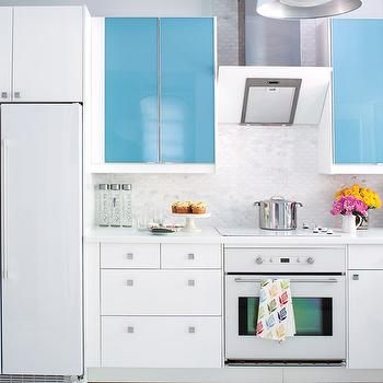 Paint gallery blues paint colors and brands design for Christine huve interior designs