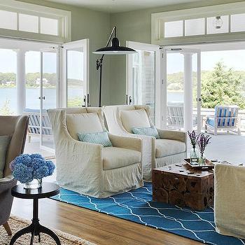 Get Martha's Vineyard Interior Design Pics