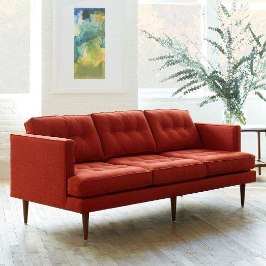 Peggy sofa west elm for West elm peggy sectional sofa