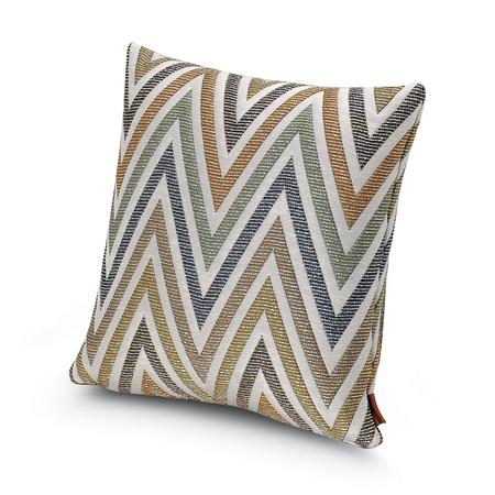 Throw Pillow Liners : Hammocks & High Tea Chevron Gold Metallic Drawer Liners