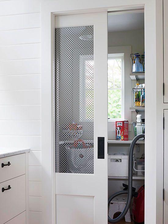 Interior Door Closet Pany Replacement Doors Anizers Bedroom Bathroom Kitchen