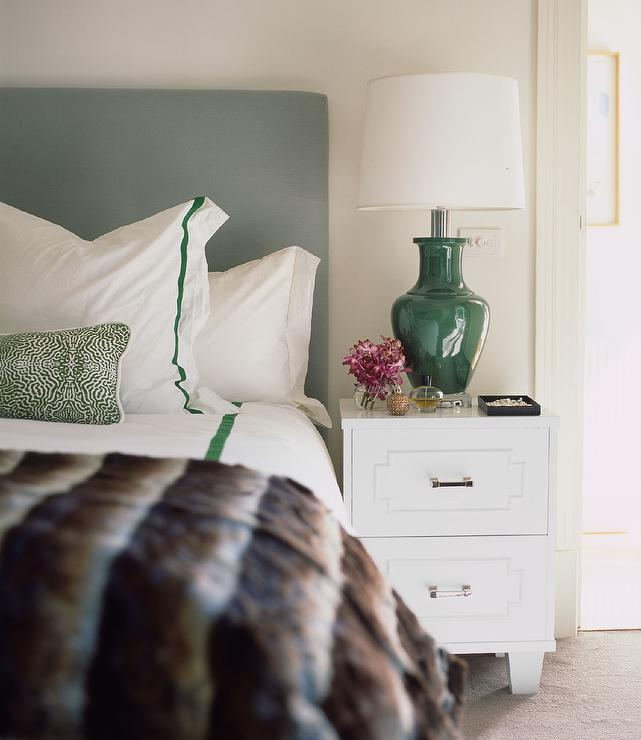 Bedroom Colour Grey Bedroom Wall Almirah Designs Green Bedroom Accessories Vintage Bedroom Accessories: Interior Design Inspiration Photos By Diane Bergeron