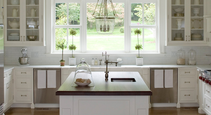 U Shaped Kitchen Design Sinks on u shaped bathroom vanity, u shaped contemporary kitchens, v shaped kitchen sink, u shaped copper sink,