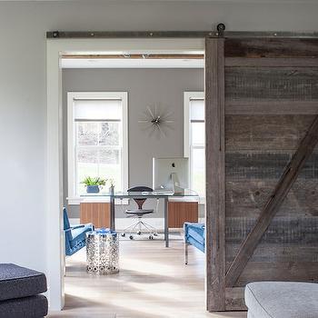 Barn Door Office Pictures Of Interior Barn Doors Home Design