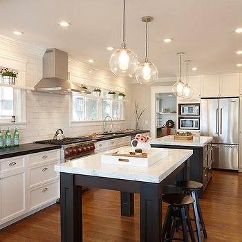 Interior Design Inspiration Photos By Nerland Building And