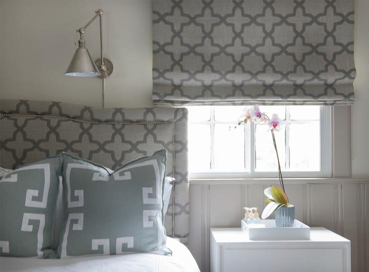 bedroom ideas transitional bedroom benjamin moore revere pewter
