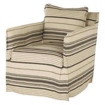Coast Swivel Chair, Jayson Home