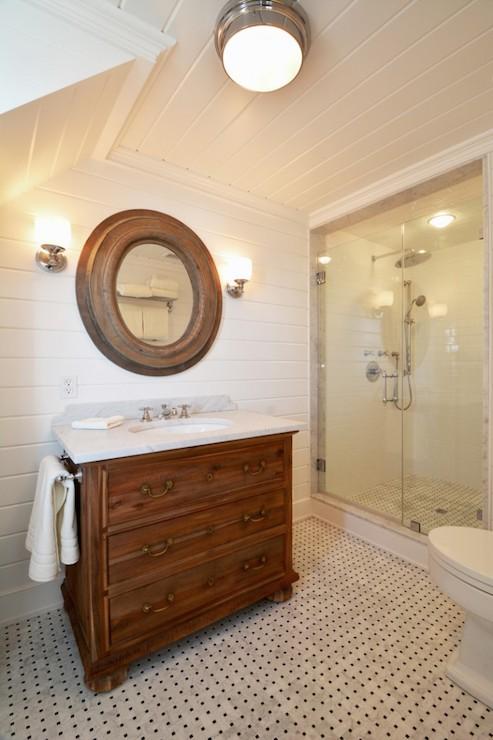 Bathroom Lighting Habitat interior design inspiration photoshamptons habitat.