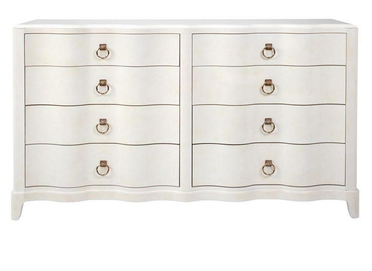 Abc Tan Dresser