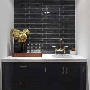 black cabinets gold hardware design ideas Brass Cabinet Pulls Kitchen Navy Cabinets Brass Hardware
