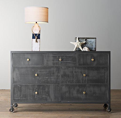 drawers sale of your drawer for with grey chest decor dresser distressed dark furniture interior living room exciting
