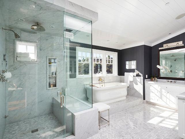 Step Up Bathtub Transitional Bathroom Sotheby S Realty