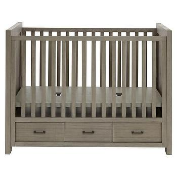 for convertible intended grey barn designs blythe elegant cribs kids baby crib pottery