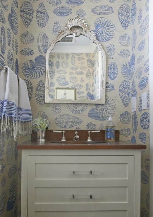 Interior Design Inspiration Photos By Lynn Morgan Design