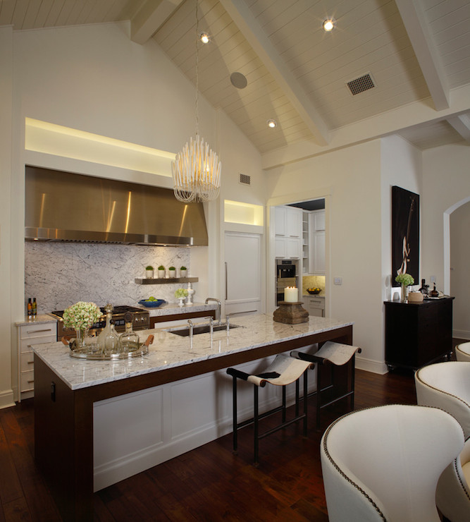 Kitchen Cabinets St Petersburg Fl: Busby Cabinets